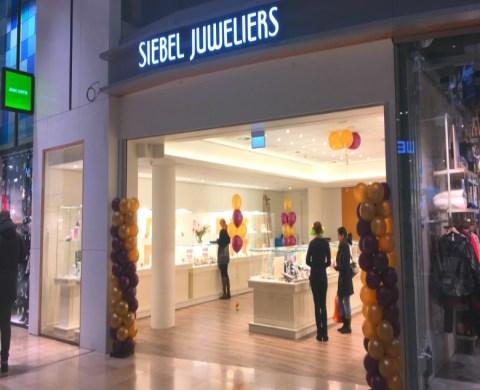 siebel-849