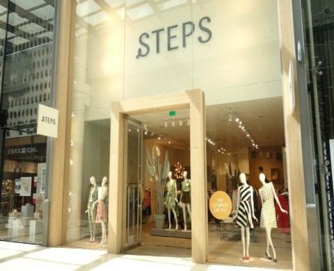 steps-319