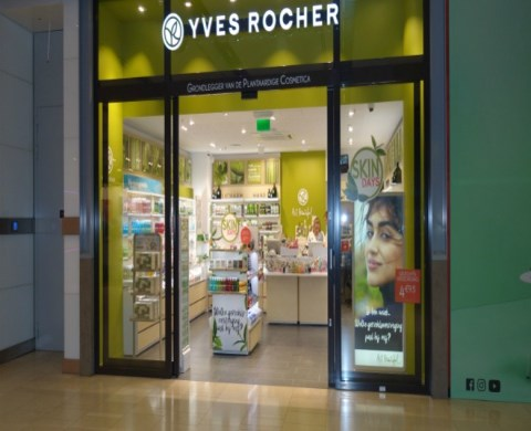 yves-rocher-459