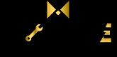Mobilise Group Logo