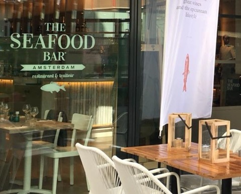 seafood barJPG