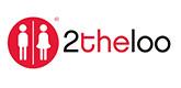 2theloo-734