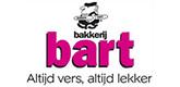 bakkerij-bart-581