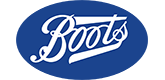 boots-702