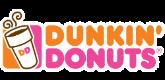 dunkin-donuts-186