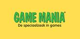 game-mania-426
