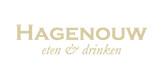hagenouw-eten-drinken-295