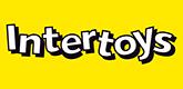 intertoys-71