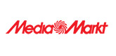 media-markt-547