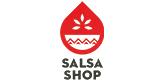 salsa-shop-788