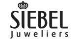siebel-juweliers-871