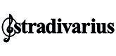 stradivarius-410
