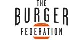 the-burger-federation-226