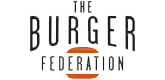 the-burger-federation-226