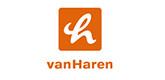 van-haren-498