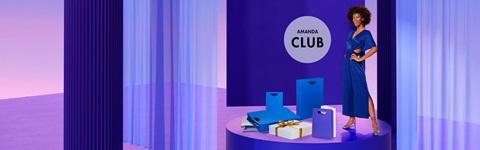 Amanda_Club_1920x580px_360kb