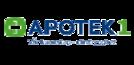 apotek-1-435
