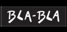 bla-bla-799