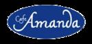 cafe-amanda-359