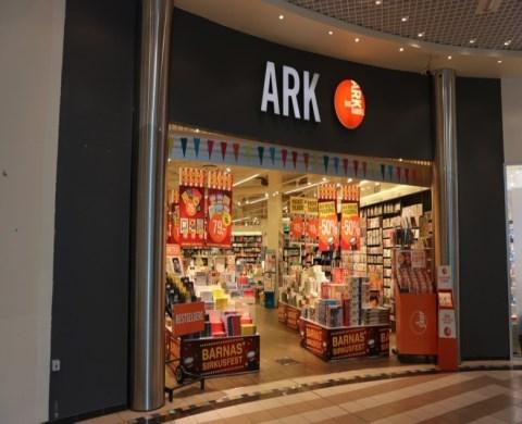 ark-370