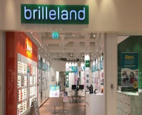 Brilleland_1