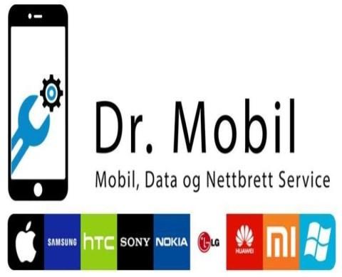 doktor-mobil-140