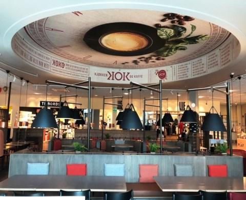 kj-kken-og-kaffe-943
