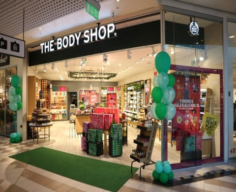 THE-BODY-SHOP_2