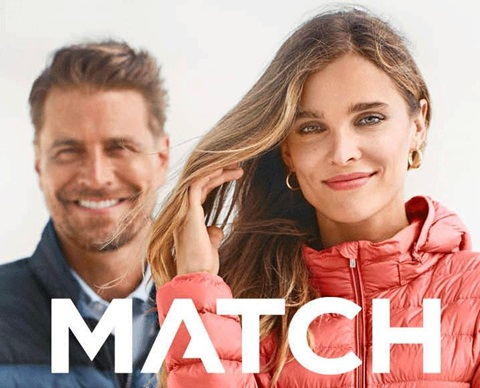 WEB-MATCH-SENTERNETTSIDE-STOR-DESKTOP-1920x580