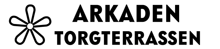 Arkaden Torgterrassen