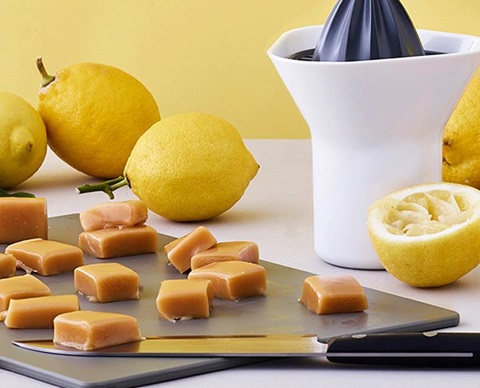 Sitronkarameller3