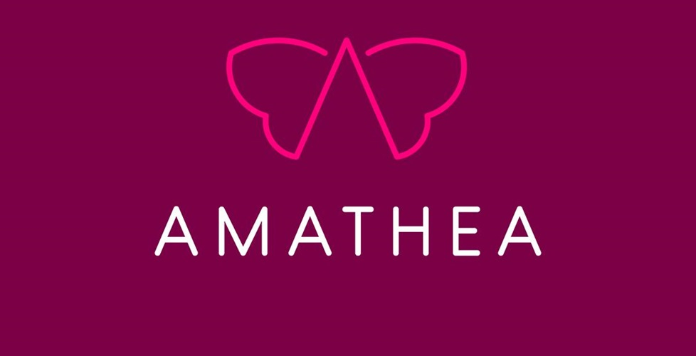 Amathea - veiledningstjeneste for gravide
