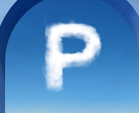 Parking_ klp_pictos_arche_proximity_1920x580px_BLUE