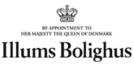 Illums-Bolighus_1