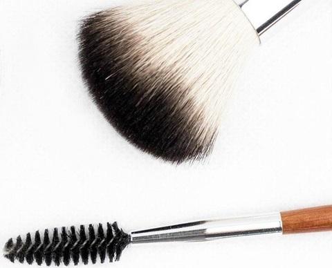 Perfumeries and cosmetics