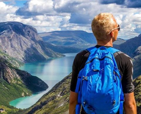 Norli_Norgesferie_1920x580