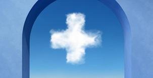Helse kors