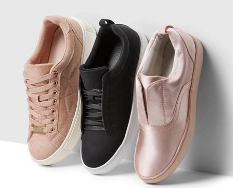 Shoedayny