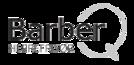 barber-q-401