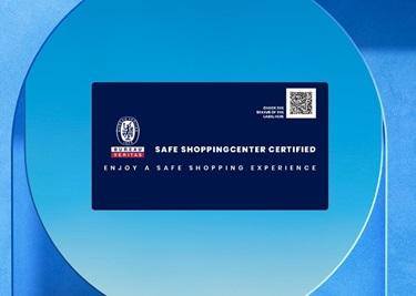 Safeguard webbanner 1920x580