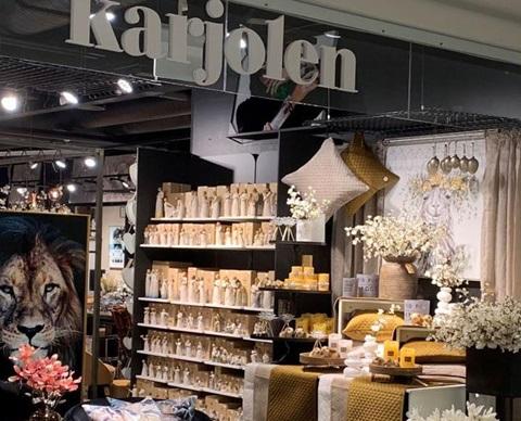 Karjolen large 1920x580