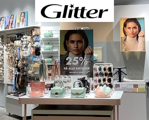 Glitter Drammen Gulskogen 1920x580px copy
