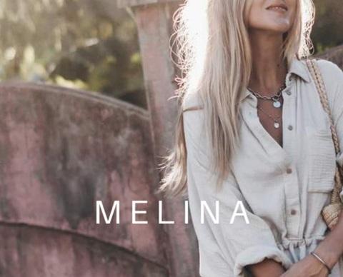 Melina store