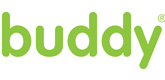 Buddy1