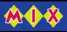 gulskogen-kiosk-mix-960