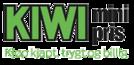 kiwi-754
