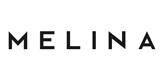 melina1
