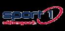 Sport1_1