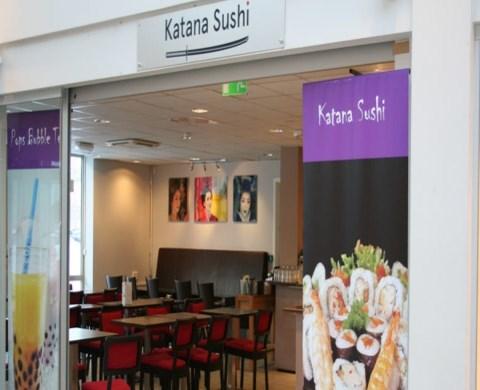 katana-sushi-919