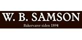 baker-samson-301